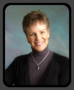 Kathleen Daniels, Independent Broker