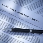 Can a Personal Representative sell Real Property owned by the Decedent?