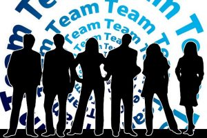 Probate Agent Team of Professionals