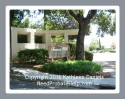Alum Rock Probate Home listed by Kathleen Daniels