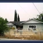 Alum Rock Home Probate Sale