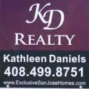 Probate Agent Kathleen Daniels