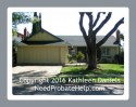 Blossom Valley Probate Home listed by Kathleen Daniels