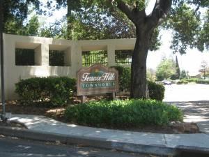 probate home sales in Santa Clara County include condominiums
