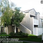 929 Lake Tahoe Ct, San Jose CA SOLD