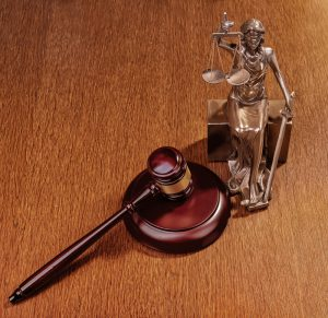Disclosure laws in probate real estate