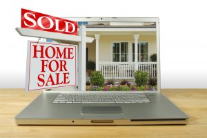 probate home sales in Santa Clara County highest and lowest prices