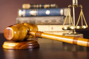 Legal concerns with COVID-19 in Santa Clara County Probate real estate