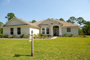 How does a Certified Probate Real Estate Specialist sell a probate home