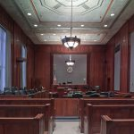 probate process in court