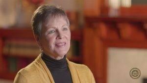 Kathleen Daniels Probate Real Estate Specialist