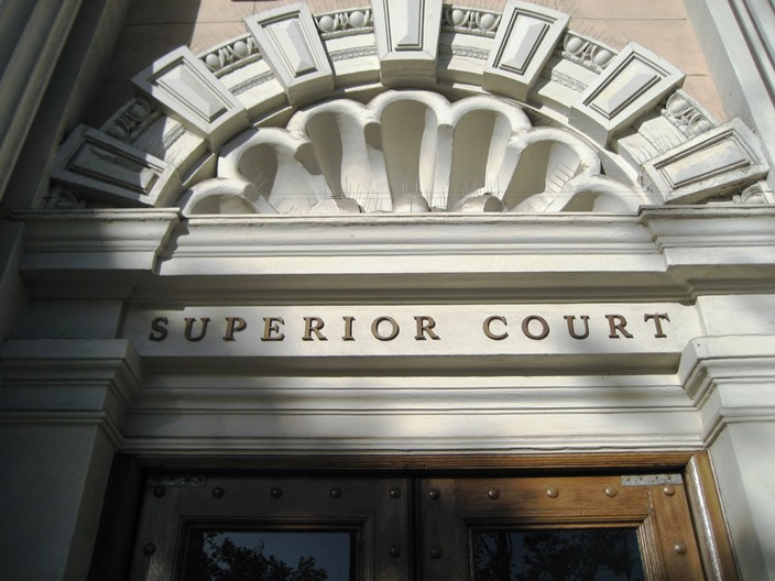 Santa Clara County Superior Court