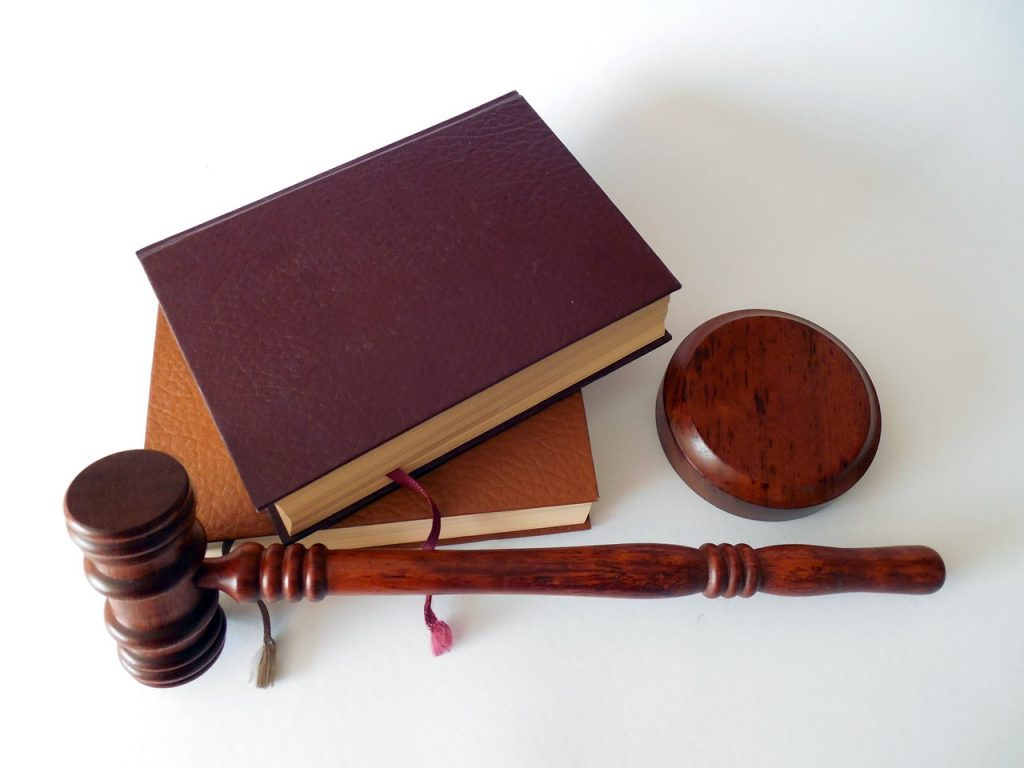 probate time and costs