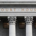 Santa Clara County probate court