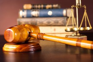 Pending litigation with an HOA could preclude a lender from lending on the property