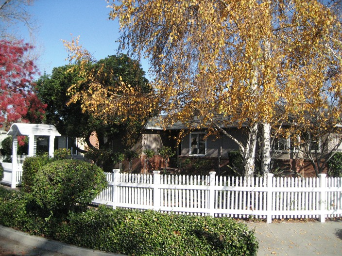 Willow Glen Home Being Sold by Successor Trustee