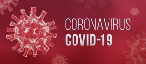 COVID-19 impacting Santa Clara County Probate