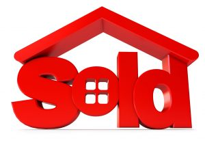probate property sales lowest priced home