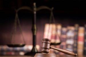 santa clara county probate is a legal process