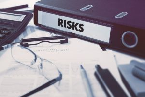Risks of a seller of a probate property not in compliance with the Davis-Sterling Act