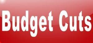 Budget Cuts impacting Santa Clara County Probate