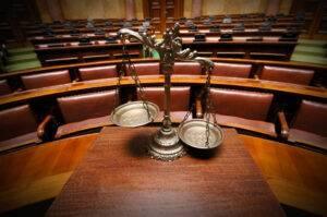 Pilot process in 2021 for Santa Clara County Probate Court