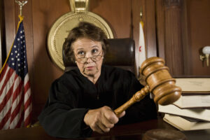 Second fulltime judge added to Santa Clara County Probate Court in 2021